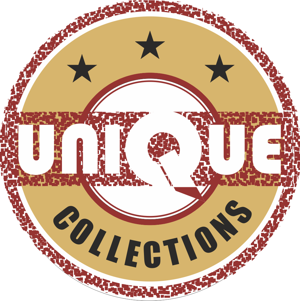 uniquecollections - logo