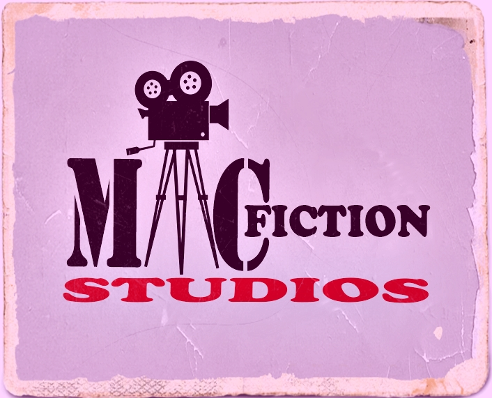 Mac Fiction Studios