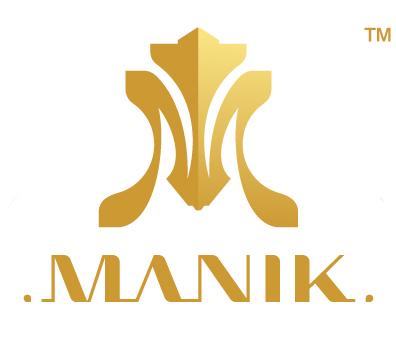 MANIK ENTERPRISES - logo