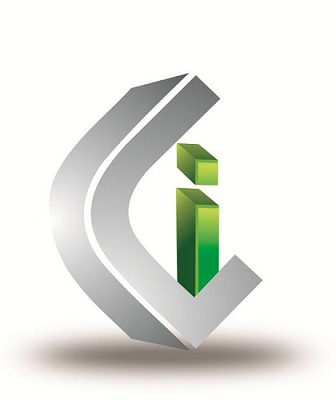 Modern Office Designer - Corporate Interiors Pvt. ltd. - logo