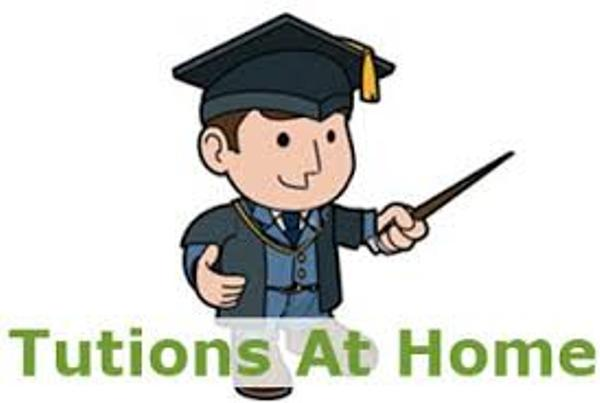 EEE home tutors