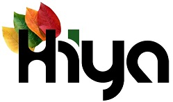 Hiya India Biotech - logo