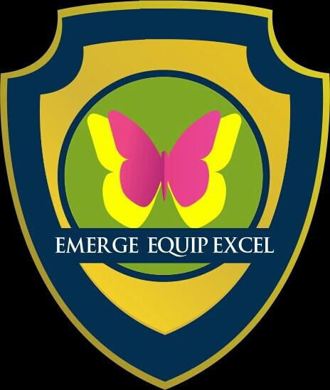 Sks School 9159600011 - logo