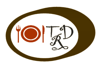 thakur dhaba - logo