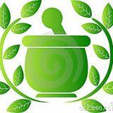 Phoenix Herbal - logo