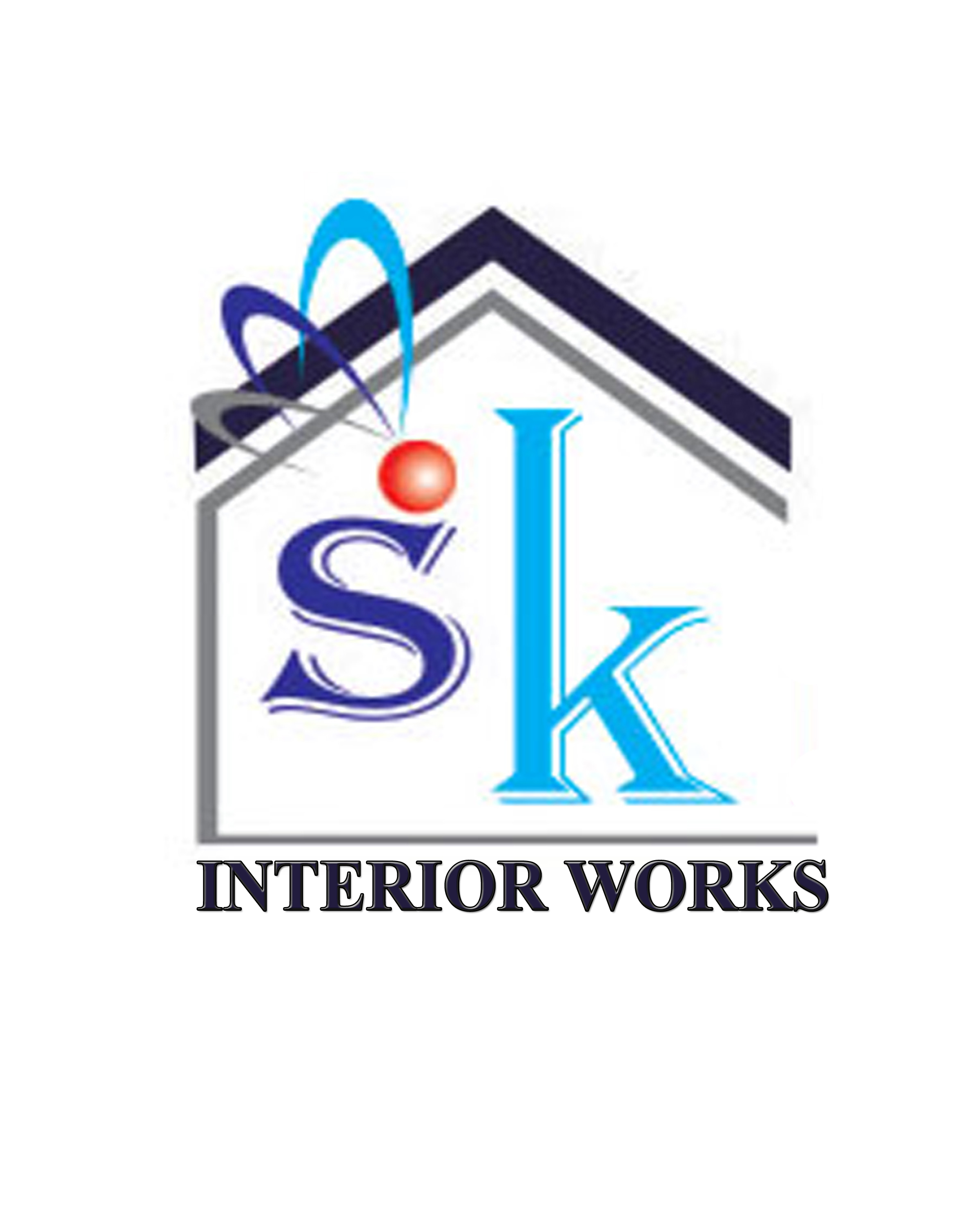SK INTERIOR WORKS 0803018