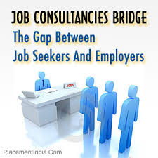 TAG Consultancy - logo