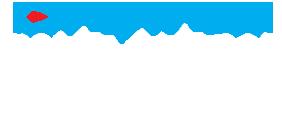 Davinci College - logo