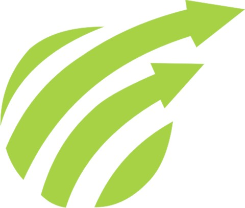 ECO NANDAGIRI INFRA - logo