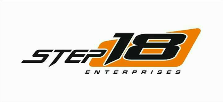 Step18enterprises