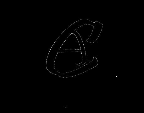 AwesomeCreation - logo