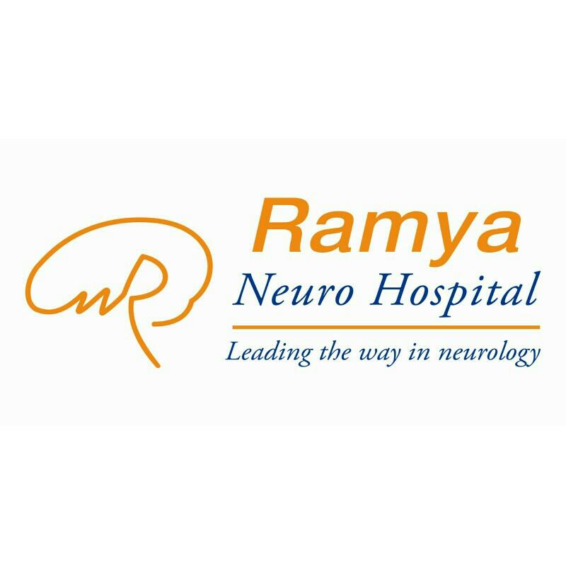 Ramya Neuro Hospital. Dr.R.DURAIRAJ M.D(Paed)., D M.(Neurology)