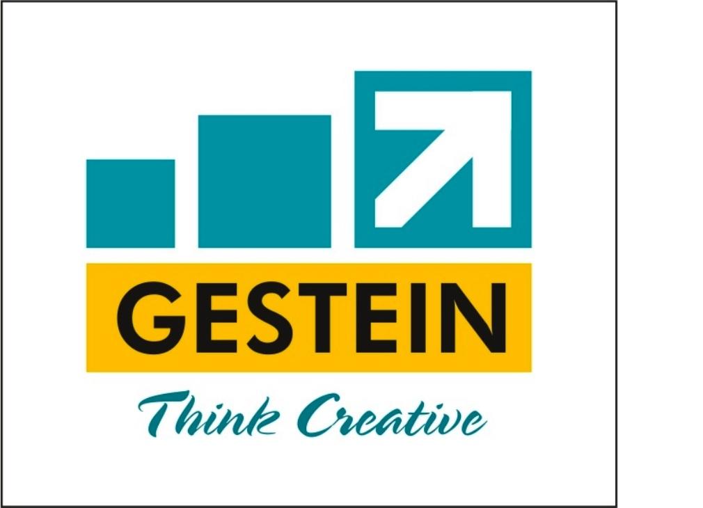 Gestein Technik India Pvt. Ltd - logo
