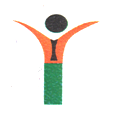 Yashica interiors - logo