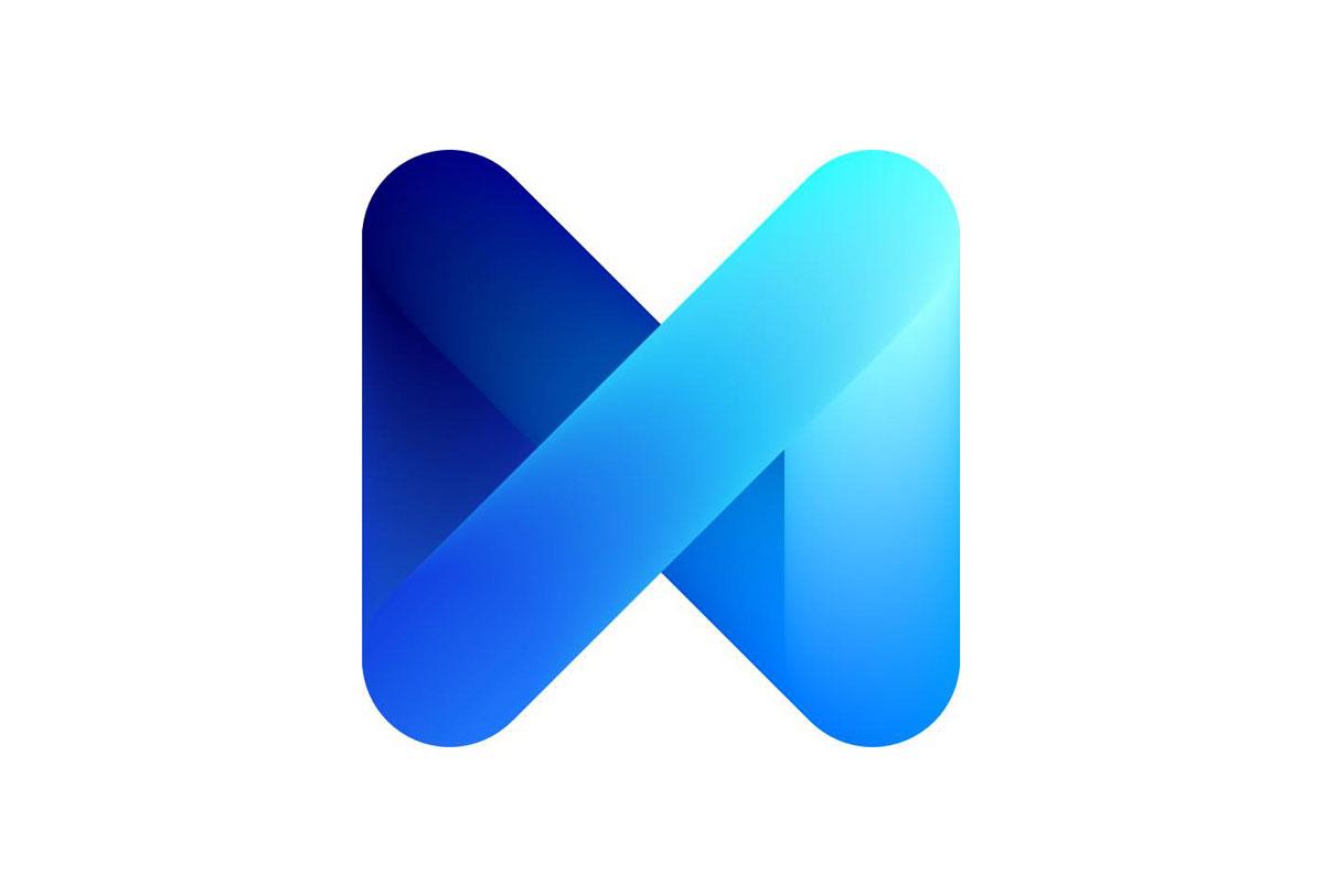 FANTASHUB - logo