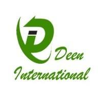 Deen  International +91-9350857219