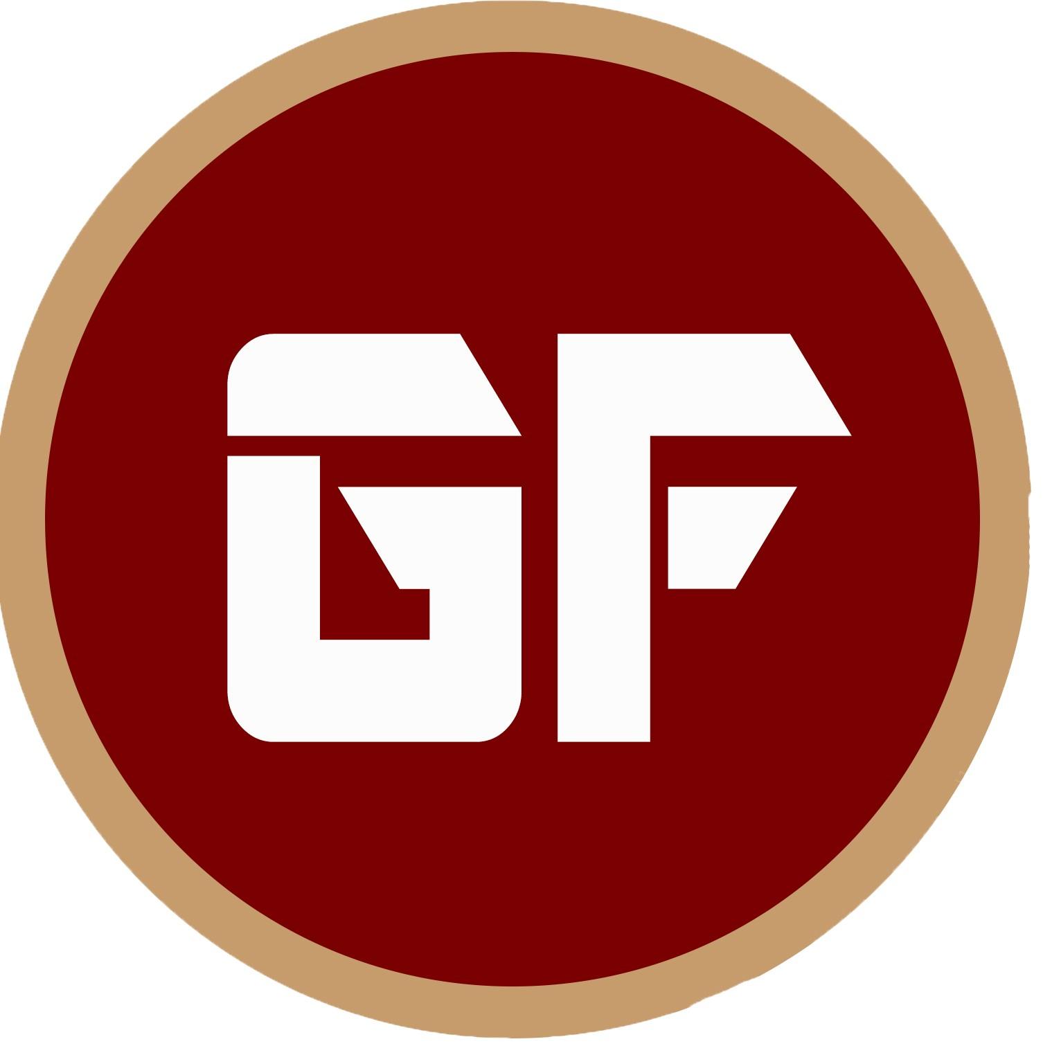 gyaanfeed - logo