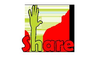 Sharecare - logo