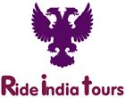 Ride India Tours