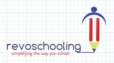 revosch - logo