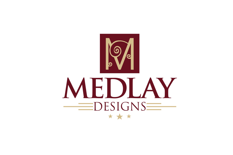 MedlayGroups - logo