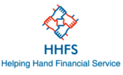 Helping Hands Financial Services