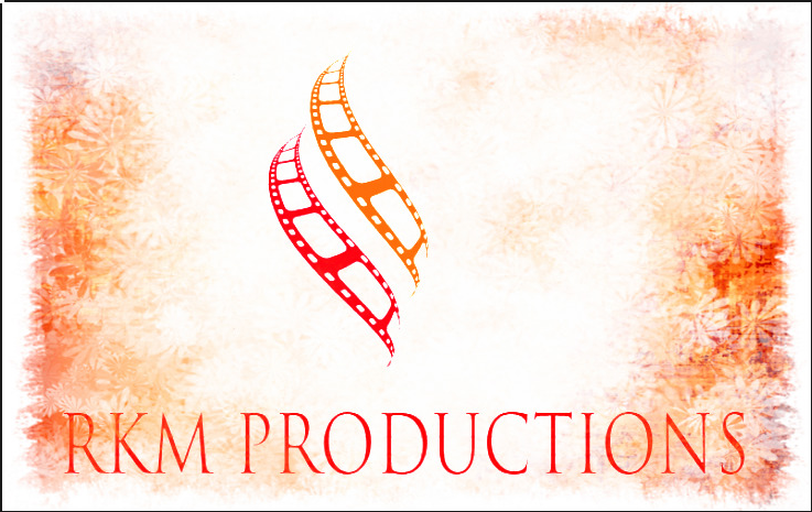 RKproductions - logo