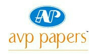 Avp Papers - logo
