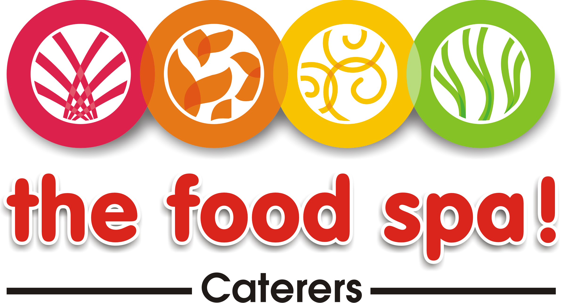 The Food Spa - logo