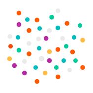 Techgeek - logo