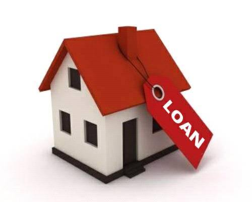 Uniserve Home Loans                                                                                                                                                                                                                                                                                       Call  +91-9810033979