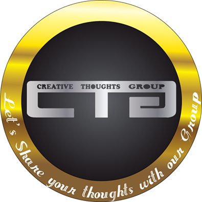 creative thoughts group