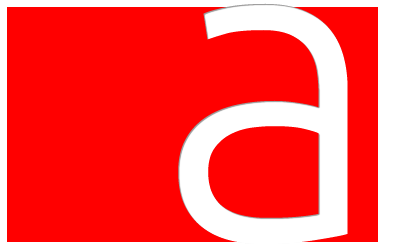 Azizul Freelance Service - logo