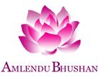 bhushanindustries - logo