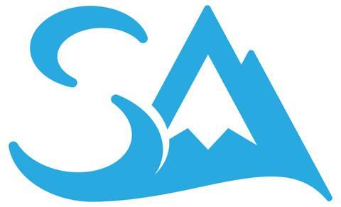 Sanjay Art Print - logo