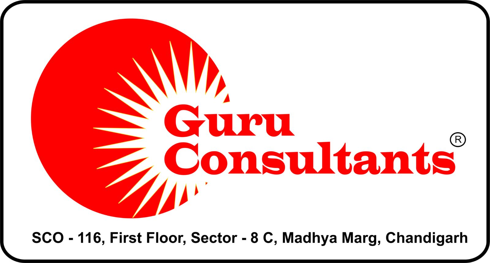 Guru Consultants