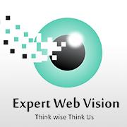 seo-consultant-india - logo