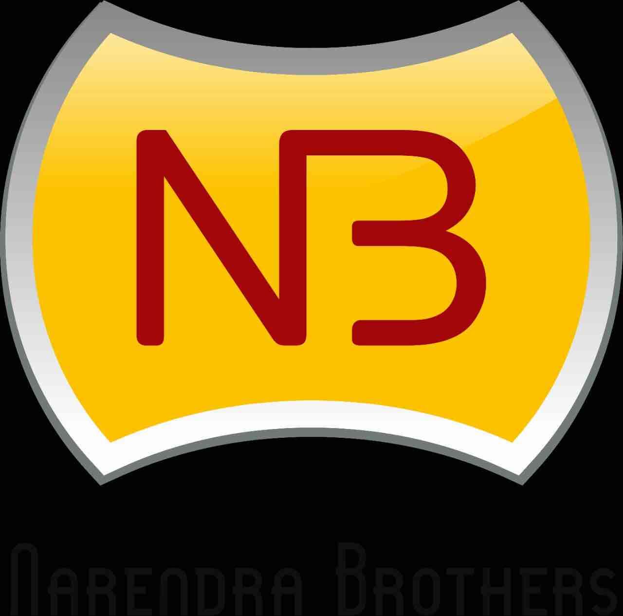 Narendrabrothers - logo