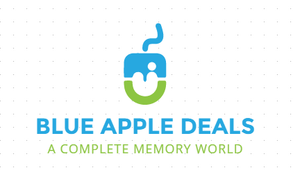 Blue Apple Deals
