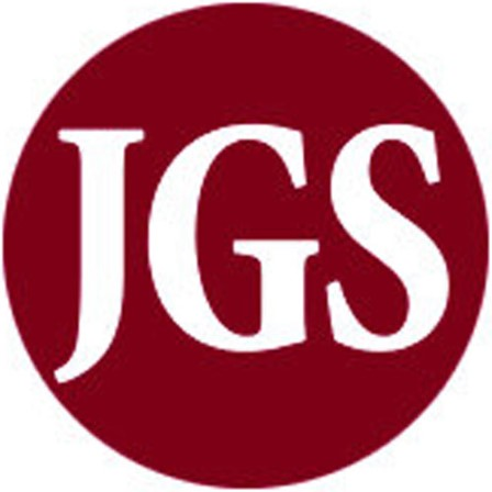 jgsorganicfood - logo