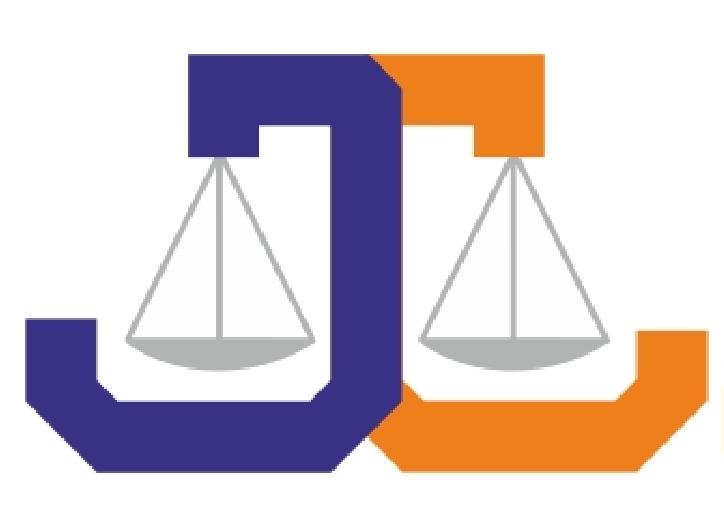 Joshi Consultants - logo