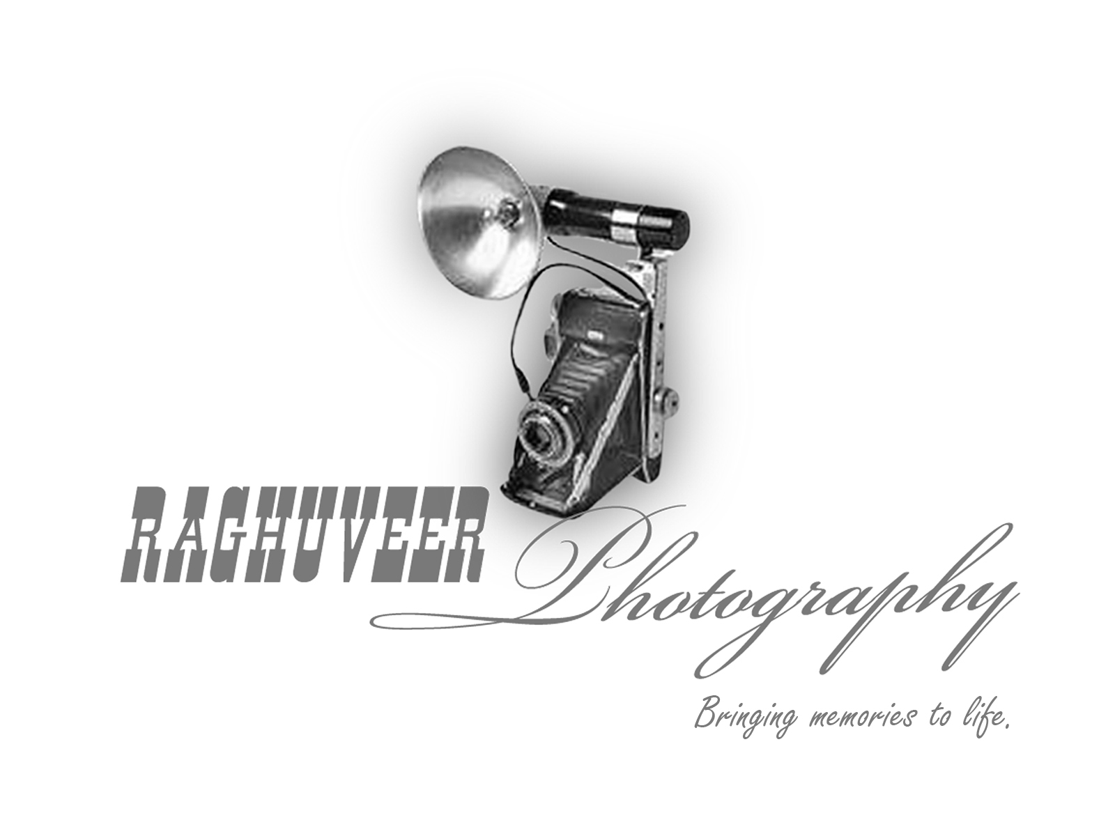 RAGHUVEER PHOTOGRAPHY