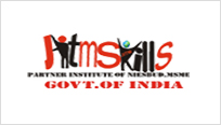 JITM SKILLS - logo