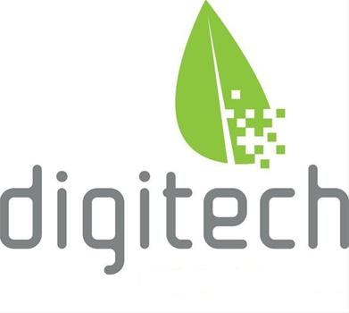 online marketing - logo