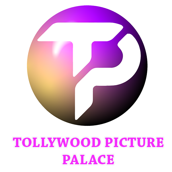 TollywoodPicturePalace