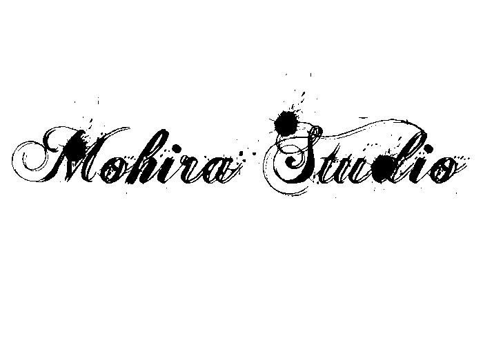 Mohira Studio