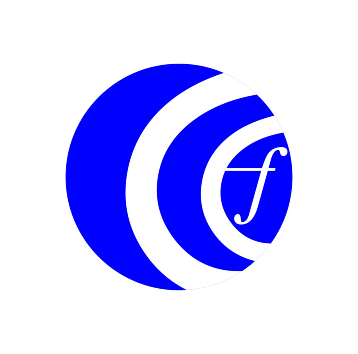 cool freez - logo