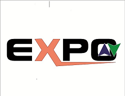 Expo elevators & co - logo