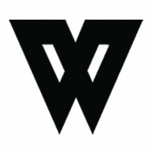 Welcome wears - logo