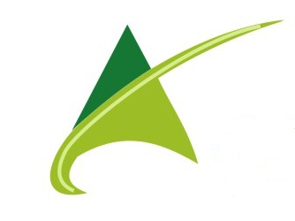Advanta Consulting - logo